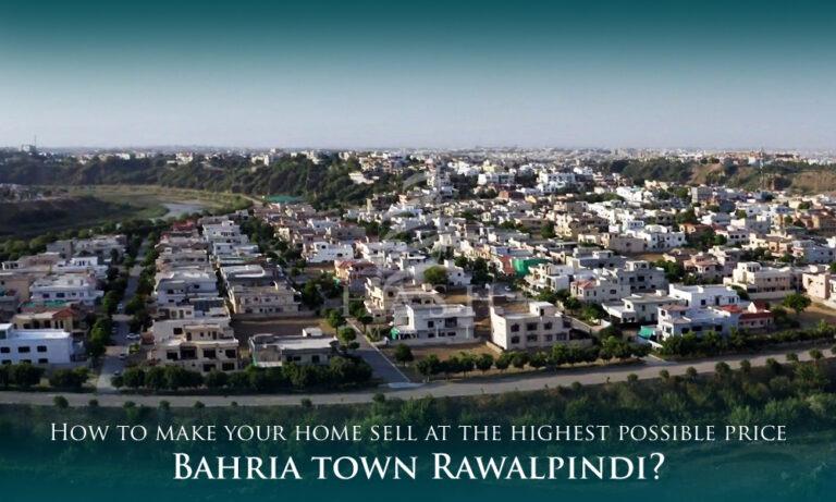 bahria town Rawalpindi Islamabad
