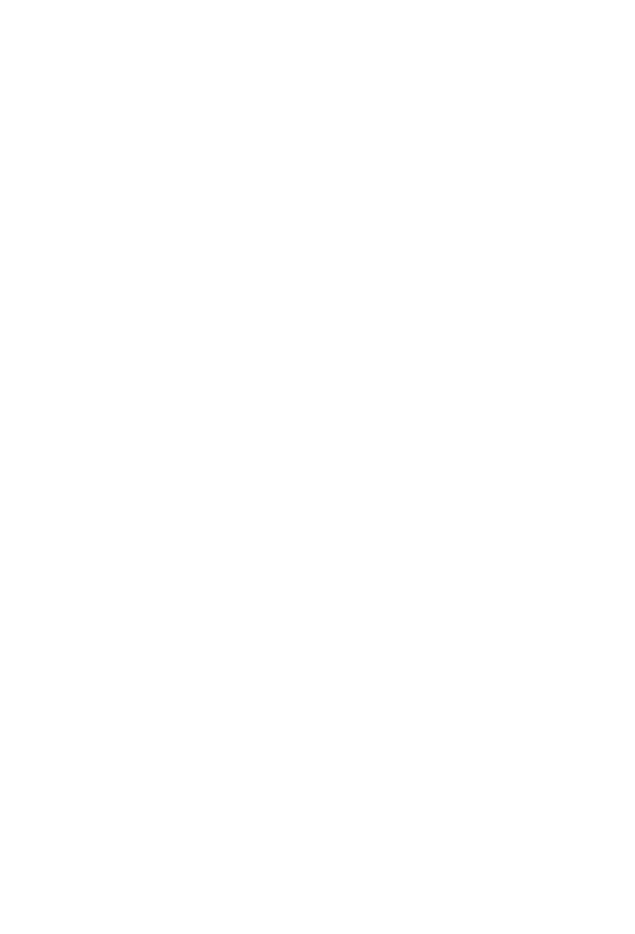 THE HASH MALL