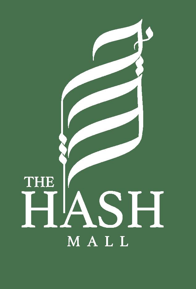 hash mall